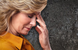 acupuncture for headaches and migraines