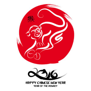 Tips on Staying Healthy in the Year of the Fire Monkey